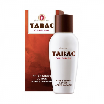 Tabac Original Aftershave Lotion (50 ml) (made4men)