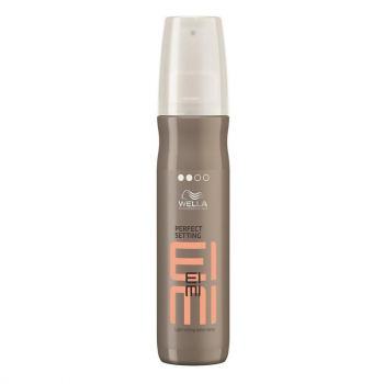 Wella EIMI Perfect Lotion Setting (150 ml)