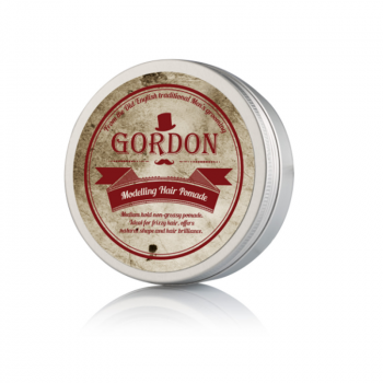 Gordon Modelling Hair Pomade (100 ml)