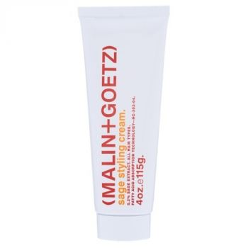 Malin+Goetz Sage Styling Cream (118 ml) - kr 219 | Hurtig levering