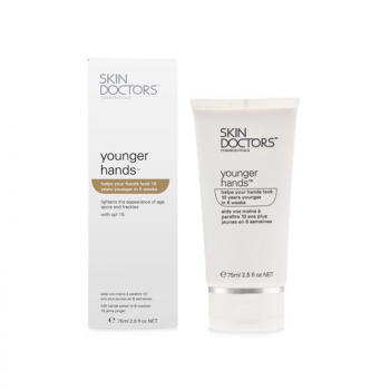 SkinDoctors Younger Hands (75 ml)