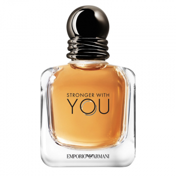 Giorgio Armani Stronger With You for Him EDT (50 ml)