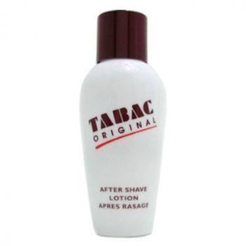 Tabac Original Aftershave Lotion (50 ml)