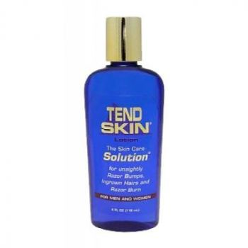 Tend Skin Solution (472ml)
