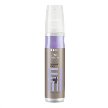 Wella EIMI Thermak Image Protection Spray (150 ml)