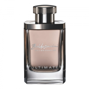Baldessarini Ultimate After Shave Lotion (90 ml) (made4men)