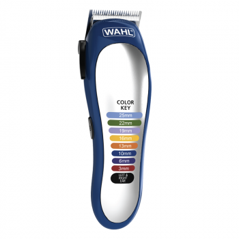 Wahl Hårklipper Lithium Ion ColorPro