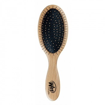 HH Simonsen Wet Brush Light Wood (made4men)