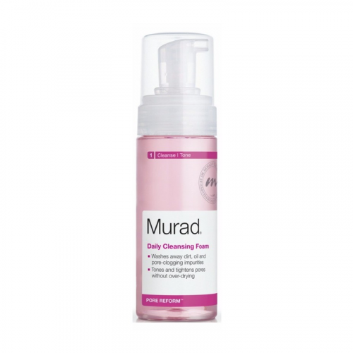 ac13c8c4 Kjøp Murad Daily Cleansing Foam (150 ml) | Kun kr 272,80