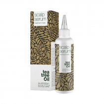 Kjøp Australian Bodycare Scalp Serum (500 ml) | Kun kr 480,00