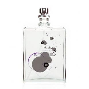 Escentric Molecules - Molecule 01 (100 ml) - kr 999 | Hurtig levering