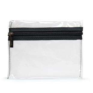 Gillian Jones Check-in Bag