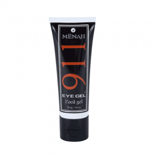Menaji 911 Eye Gel (28 g)