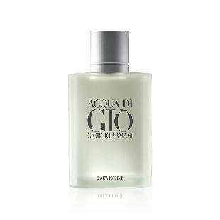 Acqua Di Gio (50 ml)