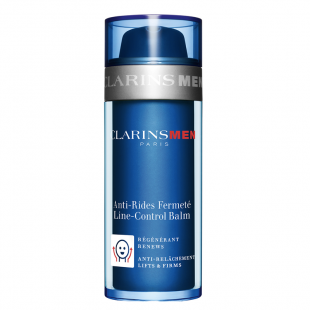 Clarins Men Line-Control Balm (50 ml)