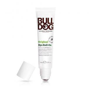 Bulldog Eye Roll-On (15ml)