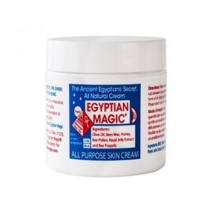 Egyptian Magic All-Purpose Hudcreme (59 ml) - kr 249 | Hurtig levering