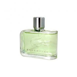Lacoste Essential EDT (125 ml)