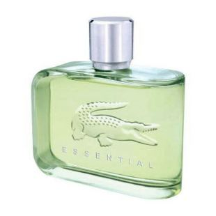 Lacoste Essential (75 ml)