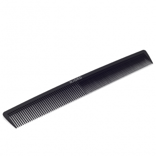Njord Hair Comb