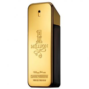 Paco Rabanne One Million EDT (100 ml)