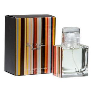 Paul Smith Extreme Men EDT (50 ml)