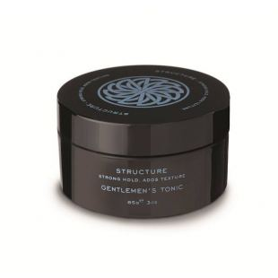 Gentlemen's Tonic Sructure Hair Styling (85 g) - kr 109 | Hurtig levering