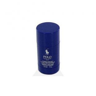 Ralph Lauren Polo Blue Deodorant (Stick)