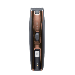Remington MB4045 Grooming Kit - kr 599 | Hurtig levering