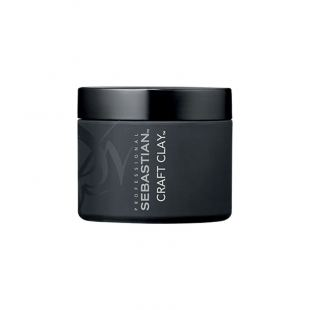 Sebastian Craft Clay 50 g