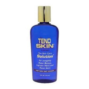 Tend Skin Solution (236 ml)
