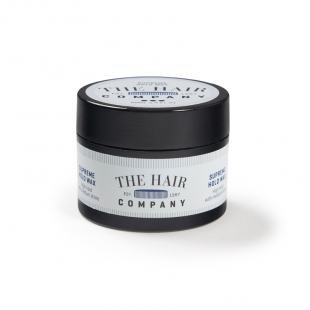 The Hair Company Supreme Hold Wax (80 ml)