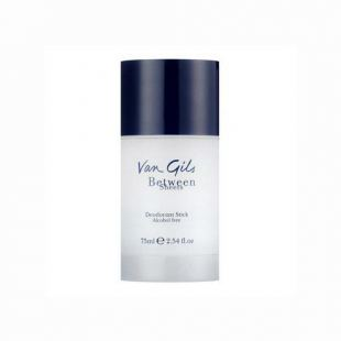 Van Gils Between Sheets Deo Stick (75 ml)