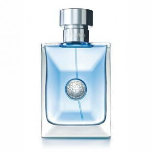 Versace Pour Homme Deodorant Spray (100 ml) - kr 369 | Hurtig levering