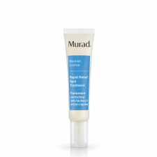 Murad Rapid Relief Spot Treatment (15 ml)