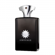Amouage Memoir Man EDP (50 ml)