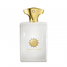 Amouage Honour Man EDP (100 ml)