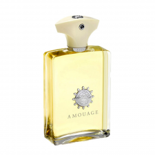 Amouage Silver Man EDP (100 ml)
