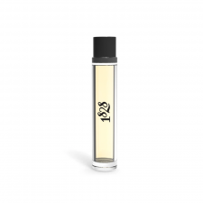 Histoires De Parfums 1828 EDP Duftprøve (2 ml) (made4men)