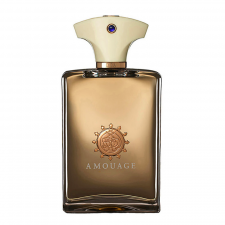 Amouage Dia Man EDP (50 ml)