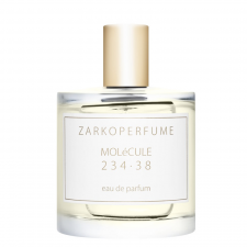 Zarkoperfume Molécule 234.38 EDP (100 ml) (made4men)