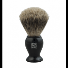 Geo F. Trumper PB2BB Barberkost (Best Badger) - kr 689 | Hurtig levering