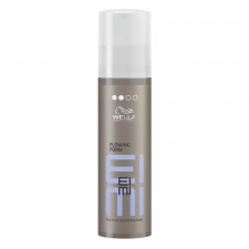 Wella EIMI Flowing Form Hårlotion (100 ml) (made4men)