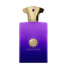 Amouage Myths Man EDP (100 ml)