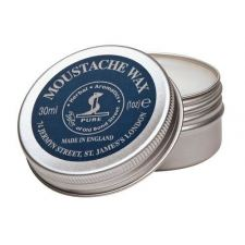 Taylor of Old Bond Street Moustache Wax (30 ml) - kr 219 | Hurtig levering
