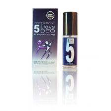 5Days - Feet and Body (Spray)