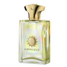 Amouage Fate Man EDP (50 ml)