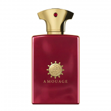 Amouage Journey Man EDP (50 ml)
