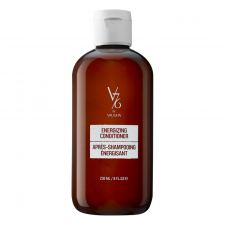 V76 By Vaughn Energizing Conditioner (236 ml)