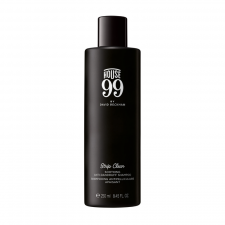 House 99 - Twice As Smart Taming Shampoo & Conditioner (250 ml)